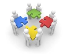 Nyvalda ledamöter i Power Circles styrelse