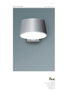 Produktblad Nyx 190 som pdf.