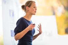 Seminarium: Skapa hållbara resultat i din organisation med interna tränare!