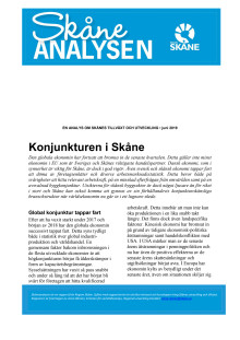 Skåneanalysen