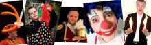 Bakken hædrer trylleri og lancerer to priser til landets bedste tryllekunstnere