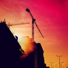Över 39 miljoner till ökat bostadsbygande