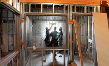 Byggarbetsmiljösamordnare – hur kan deras effektivitet öka och arbetsmiljön bli säkrare?