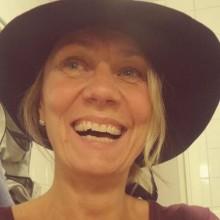Lotte Johansson