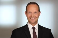 Neuer Sales Director Premium für den deutschen Markt