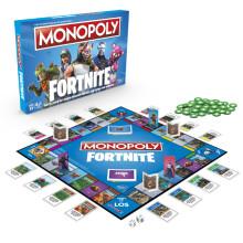 Monopoly-Neuheiten