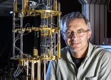 35 miljoner till forskning om ljus