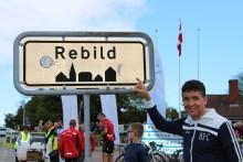 Carlos Sastre og Årets Cykelevent kommer til Rebild igen i år