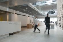 Arkitema Architects fylder 50 år