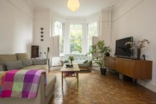 Property of the week from our Hackney Sales Department – Chatsworth Road
