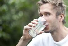 HaV-möte i Göteborg: Så kan vi skydda vårt dricksvatten mot föroreningar