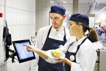 IKEA har sparat 1 miljon måltider genom satsning på minskat matsvinn