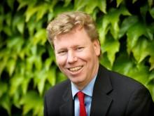 Volvo Car Group utser ny Chief Financial Officer