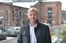 Utlånsveksten fortsetter for Instabank i Q3, sterk vekst i Finland