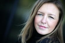 Bodil Prising blir ny Affärs- och Marknadsdirektör på Dialect