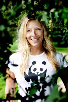 WWF gjør en viktig jobb