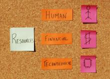Nye muligheder – nye roller – nye transitioner | SAP Innovation Forum 2017