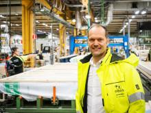 """Kommentar till Per Bolund (MP) som ny bostadsminister: """"Tar frågan om en hållbar bostadsmarknad på allvar"""""""