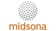 Midsona overtar varemerket Compeed