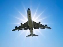 Virgin Atlantic Airlines i strategiskt partnerskap med TCS