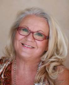 Ann-Christine Widinghoff
