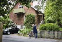 Stor orörlighet på bostadsmarknaden sätter stopp för både unga och gamla