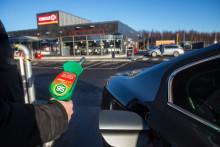 Circle K vil gjøre det enklere for kundene å fylle tanken når de selv vil