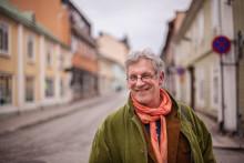 """Lindesberg först ut med """"Kultursamtal inför valet"""""""