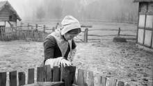 """Världspremiär för """"Fanny Lye Deliver'd"""" på BFI London Film Festival"""