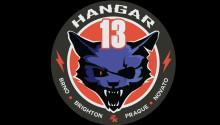 Hangar 13's Haden Blackman and Andy Wilson to Deliver Keynote at Develop:Brighton 2018