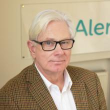 Aleris förvärvar Proliva från Praktikertjänst