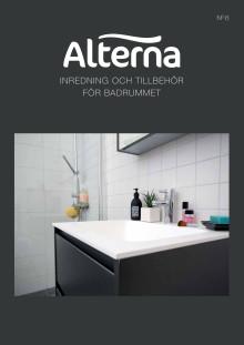 Alterna-katalog, no 6
