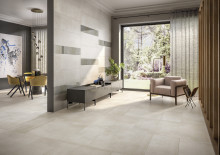 Villeroy & Boch Tiles New Products 2017 - Collection Spotlight