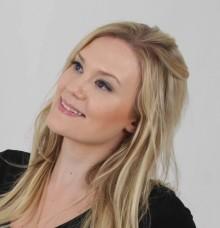 PlayAd rekryterar Maria Ståbi från TT Nyhetsbyrån