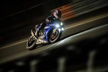 世界耐久選手権 EWC Rd.02 4月20-21日 フランス