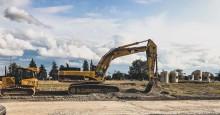 Risk för sanktionsavgift vid förberedande åtgärder inför byggnation