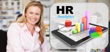 Webinar: Få kontroll över HR Masterdata och ge dig själv ett informationsövertag