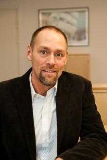 Åke Ljungqvist