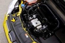 A Ford rekordmennyiségű találmánya ösztönzi az önjáró, intelligens és elektromos autók, valamint a testen hordható eszközök innovációját