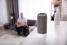 Test – så energismarta är smarta högtalare