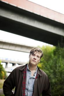 Tidningen Vi:s litteraturpris 2012: Och de nominerade är…