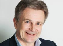 Pekka Eloholma nimitetty LeaseGreenin hallituksen puheenjohtajaksi
