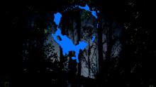 Siljansringen – Wagners Rhenguldet som sagoopera i Dalamiljö