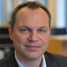 Norconsult ansetter ny administrerende direktør i Danmark