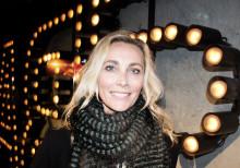 Efter mer än 4 år på ABBA The Museum & Pop House går Catarina Falkenhav vidare för nya uppdrag.