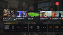 Die beliebtesten Senderpakete von Magine TV drei Monate gratis testen