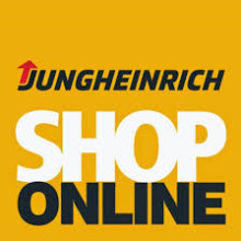 Jungheinrich söker en driftansvarig för ny webshop