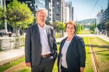 Tidenes trikkekjøp i Norge, valg av leverandør offentliggjøres