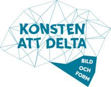 """""""Kollega till kollega"""" - regionalt projekt som skapar kontakter i kultursfären"""