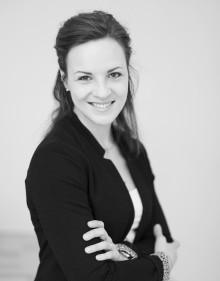 Sandra Frylén